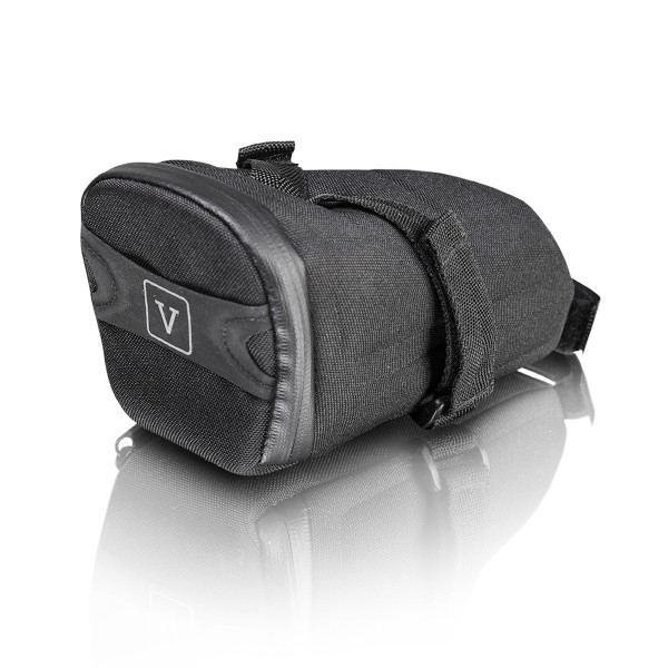 Saddlebag 1200