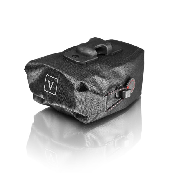 Waterproof Saddlebag 1200