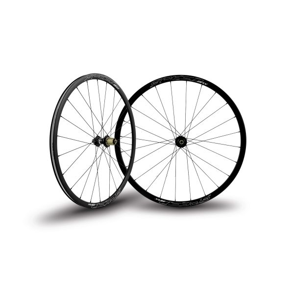 Veltec Wheels Speed MAX Laufradsatz